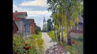 Download Молчанов Олег (Oleg Molchanov) Video
