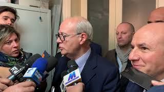Download Blonds: migranti, 12 arresti tra Catania e Gela Video