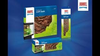 Download JUWEL AQUARIUM decoration tutorial, BACKGROUND in RIO Video
