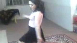 Download Iranian dance 2 SEXY رقص دختران Tehran Video