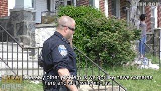 Download A Camera Prevents An Arrest Video
