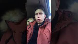 Download Казахстанец записал видеообращение к Атамбаеву Video