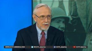 Download Professor William LeoGrande on Castro's legacy Video