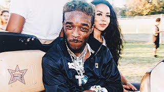 Download Lil Uzi Vert - Rich Forever (Leaked) Video