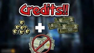 Download Modern Combat 5 | Credits Trick →UNLIMITED!! 2016!! Video