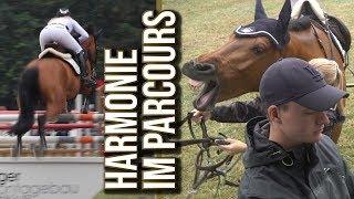 Download HARMONIE IM PARCOURS! | Carlsson glänzt! | #19/4 Sottrum Video