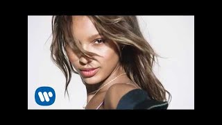 Download David Guetta ft Justin Bieber - 2U (The Victoria's Secret Angels Lip Sync) Video