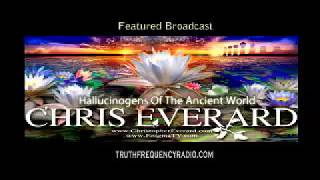 Download 02/05/11-Truth Frequency: Beyond The Veil- Christopher Everard - Hallucinogens In The Ancient World Video