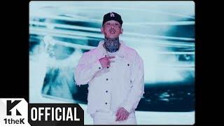 Download [MV] Los(로스) Bad(Feat.Jay Park, G.Soul)(나쁜놈(Feat.박재범, G.Soul)) Video
