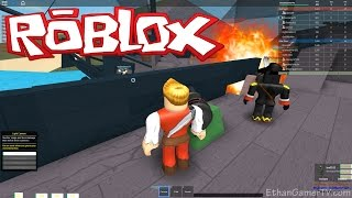 Download I'M A PIRATE!! Roblox Galleons Video