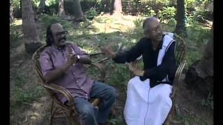 Download Jayakanthan Documentary Part 3 Video