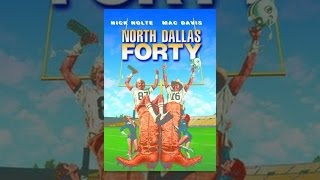 Download North Dallas Forty Video