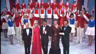 Download Dean Martin & Kate Smith - America Medley & Show Ending Video