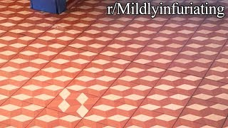 Download r/Mildlyinfuriating   oh... oh no. Video