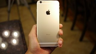 Download Apple iPhone 6 Plus unboxing Video