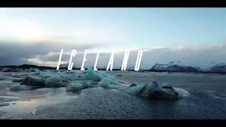 Download Iceland 4K   Part One: Into The Arctic   DJI Mavic Pro Video