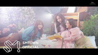 Download S.E.S. 에스이에스 'Remember' MV Video