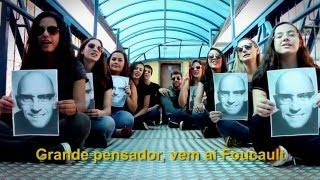 Download Foucault e a questão do poder Video