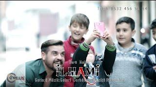 Download İlhami Demir Dere Male 2017 Kürtçe Halay (Yeni) Video