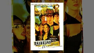 Download Manhattan Minutiae Video