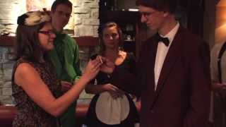Download ″Clue (1985)″ (Student Film)(HQ) Video