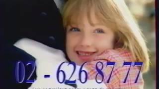Download Début VHS Oliver et Companie 1997 HQ Video