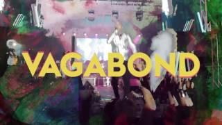 Download Ricardo Drue - Vagabond (Official Full Stream) Video