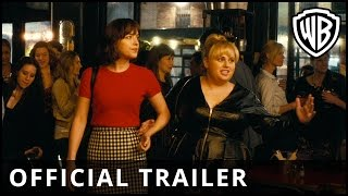 Download How To Be Single - Official Trailer - Official Warner Bros. UK Video