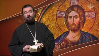 Download Евангелие дня: Как отвести от себя дьявольские искушения? Video
