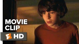 Download Incarnate Movie CLIP - Demon Dive (2016) - Aaron Eckhart Movie Video