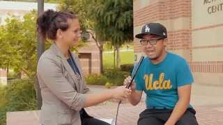 Download UCLA Campus Tour Video