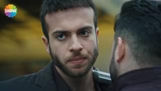 Download Cesur Yürek 9.Bölüm Sonu | Bozdoğan, Ali'yi rehin aldı! Video