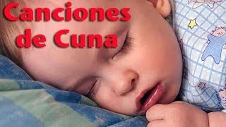Download Cancion de Cuna para Dormir Bebes - 8 Temas Larga Duracion - Dormir e Relaxar - Nanas # Video