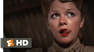 Download Catch-22 (5/10) Movie CLIP - A Chair for the Lady (1970) HD Video