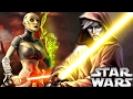 Download What Happened to Ventress After the Clone Wars – Star Wars Explained Video