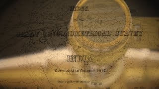 Download India Unboxed: Astronomy and Empire Video