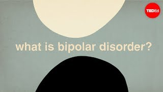 Download What is bipolar disorder? - Helen M. Farrell Video
