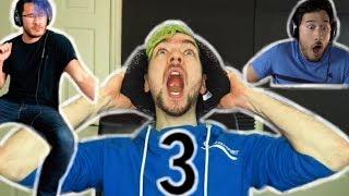 Download Markiplier & Jacksepticeye Crack 3 Video