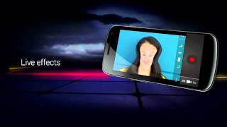 Download Android 4.0 Ice Cream Sandwich Introduction video Video