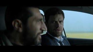 Download Redención (Los Casos del Departamento Q) - Trailer español (HD) Video