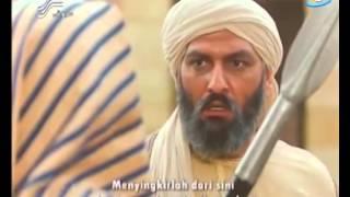 Download Film Nabi Yusuf episode 8 subtitle Indonesia Video