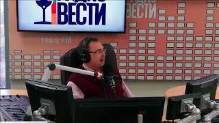 Download ″Деньги Блинова″ 19.10.2017. Как повлияет медреформа на частную медицину Video