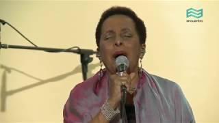 Download Cantoras: Susana Baca (capítulo completo) - Canal Encuentro Video