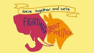 Download Family Politics Video