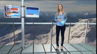 Download Nicole Frölich | Hin & Weg | 13.02.2016 Video