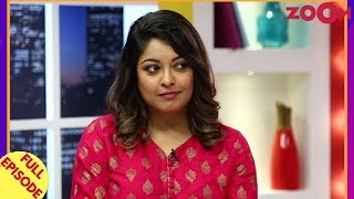 Download Tanushree Dutta opens up on her SHOCKING past ordeal & more | Exclusive Interview Video