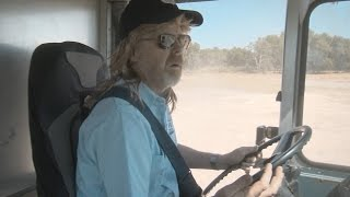 Download Explosion Special Trailer   MythBusters Video