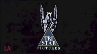 Download Tristar Pictures, where anything can happen Video