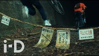 Download Movement: W-BASE | Presented by New Balance Video