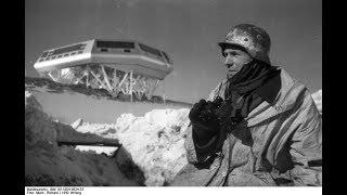 Download Secret Nazi Antarctic Base - Fact or Fiction? Video